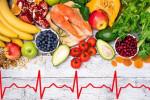کدام خوراکی ها باعث ایجاد تپش قلب می شوند ؟