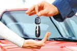 نکات مهم حین تحویل گرفتن خودروی صفر کیلومتر