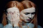 اختلال هذیانی چیست ؟ چند نوع دارد و چگونه قابل درمان است ؟