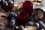 14 خاصیت دارویی و درمانی آب آلو