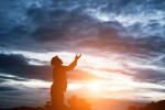 نقش نیت در اعمال و عبادات ما چیست ؟