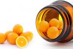 آیا ویتامین C در جلوگیری از ابتلا به کرونا موثر است ؟