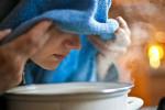 آیا بخور جوش شیرین برای درمان کرونا مفید است ؟