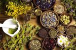 ۴ داروی گیاهی موثر در مقابله با ویروس کرونا