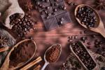 طبع کاکائو در طب سنتی چیست و مصلحات آن کدامند ؟