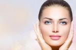 موارد استفاده از روغن کنف برای زیبایی پوست