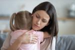 عوامل ایجاد استرس در کودکان و راه های مقابله با آن