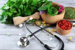 تاثیر و نحوه درمان کرونا (COVID-19) به روش طب سنتی