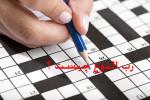 رب النوع در جدول / معانی مختلف رب النوع در حل جدول چیست ؟