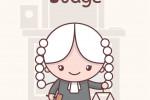 35 متن عاشقانه و احساسی تبریک روز وکیل به دخترم