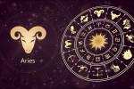 تقویم فروردین 1400 : تعطیلات رسمی و مناسبت های فروردین ١۴٠٠