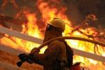 ضرب و شتم دو آتش نشان در مشهد