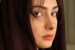 بیوگرافی هانیه توسلی: زندگی خصوصی و عکس های دیدنی هانیه توسلی