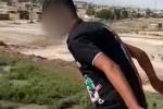 خودکشی نوجوان 16 ساله آبادانی در لایو اینستاگرامی