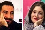 موزیک عاشقانه ای که نوید محمدزاده برای فرشته پلی کرد !