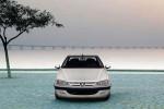 شرایط و جزئیات فروش فوق العاده ایران خودرو خرداد 1400