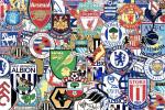 جایگاه باشگاه های ایرانی در جدیدترین رده بندی فوتبال جهان