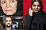 این 3 بازیگر معروف متولد امروز 10 خرداد هستند