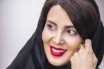 کلیپ خوانندگی لیلا بلوکات در اینستاگرام وایرال شد