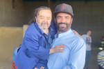 معرفی سریال نیسان آبی: زمان پخش، خلاصه داستان و بازیگران