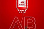 AB منفی، نایاب ترین گروه خونی در کشور !