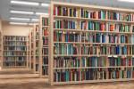 تعبیر خواب کتابخانه : 17 معنی و تعبیر دیدن کتابخانه در خواب
