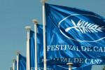 همه ی جوایز ایران در فستیوال کن