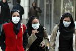 اخطاریه هواشناسی درباره آلودگی یک هفتگی هوا