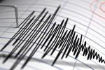 زلزله پنج ریشتری سالند دزفول را لرزاند