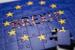 انگلستان رسما از اتحادیه اروپا خارج شد