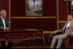 فیلم کامل خنده دارترین برنامه دورهمی با علی انصاریان