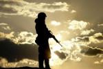تاریخ اعزام مشمولان به سربازی در سال ۹۹ تغییر کرد