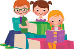 راهاندازی کانال قصه گویی و کتابخوانی برای کودکان