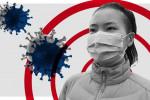 جزئیات طرح فاصلهگذاری اجتماعی برای مقابله با کرونا