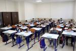 گرفتن گواهی صلاحیت حرفه ای شرط حضور معلمان در مدارس غیرانتفاعی