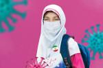 کدام مدارس اصفهان از 15 شهریور بازگشایی می شوند ؟