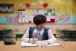 نحوه بازگشایی مدارس در مشهد به چه شکل خواهد بود ؟
