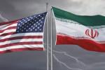 لیست تحریم های جدید امریکا علیه ایران در مهر ماه 99