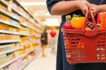 اینفوگرافیک / هزینه مواد غذایی هر ایرانی در یک سال