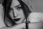 پادینا کیانی : بیوگرافی و تصاویر دیدنی پادینا کیانی بازیگر