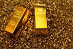 قیمت طلا با رئیس جمهور شدن بایدن چگونه خواهد بود ؟