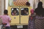 فیلم سینمایی یدو : بازیگران، داستان و زمان اکران فیلم یدو