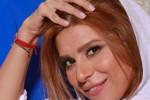 استایل خاص سحر دولتشاهی در جشنواره فجر 99