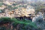 معرفی غار کیارام ( دل دل ) با طبیعتی بکر و زیبا !