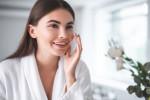 خواص فوق العاده کرم مرطوب کننده حاوی دایمتیکون برای پوست و مو