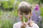فواید و نکات مهم در مصرف عرق نعناع برای کودکان