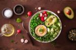 مواد غذایی خاص برای مقابله با کرونا