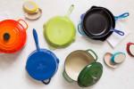 بهترین روش برای تمیز کردن و از بین بردن لکه های ظروف سرامیکی