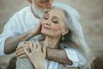 شعر با واژه پیری   61 شعر زیبا درباره پیری و تنهایی