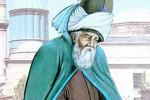برترین تک بیتی های مولانا با ترجمه انگلیسی